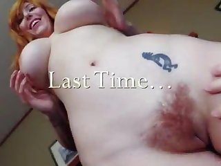 Aunt-In-Law Lauren's Adjacent Visit Affixing two **FULL VID** Lauren Phillips & Chick Fyre