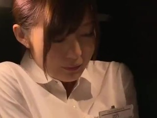 Sensuous JAV sweetie Mei Haruka plumbed gonzo porntube