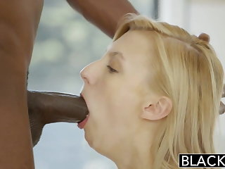 BLACKED Comme
